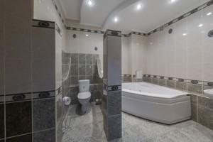 Квартира H-49012, Бехтеревский пер., 14, Киев - Фото 15