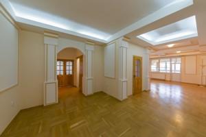 Квартира H-49012, Бехтеревский пер., 14, Киев - Фото 18