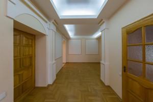 Квартира H-49012, Бехтеревский пер., 14, Киев - Фото 20