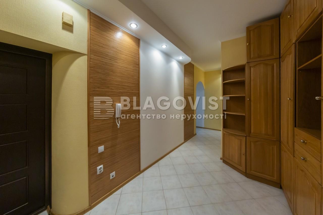 Квартира H-49012, Бехтеревский пер., 14, Киев - Фото 21