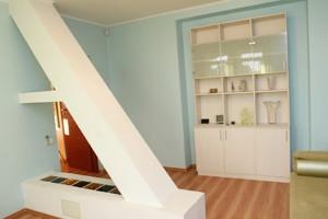 Будинок Польова, Софіївська Борщагівка, P-29105 - Фото 18
