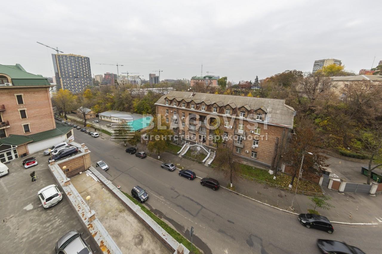 Квартира H-49012, Бехтеревский пер., 14, Киев - Фото 25