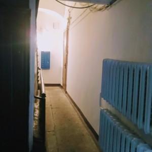 Нежилое помещение, Хмельницкого Богдана, Киев, Z-741291 - Фото 8