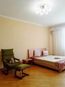 Квартира Героев Сталинграда просп., 55, Киев, Z-998734 - Фото3