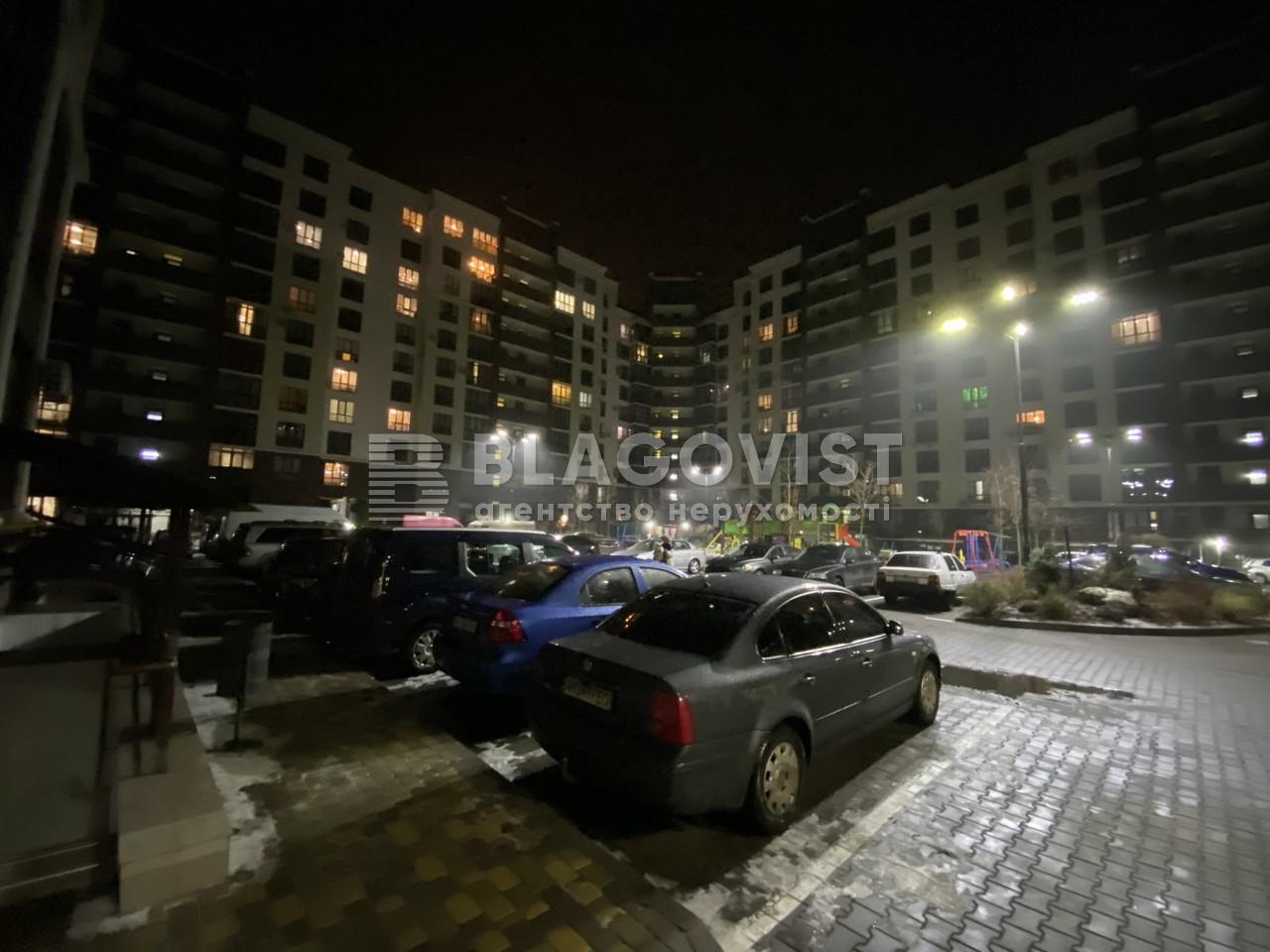 Квартира Z-731264, Радистов, 34, Киев - Фото 10