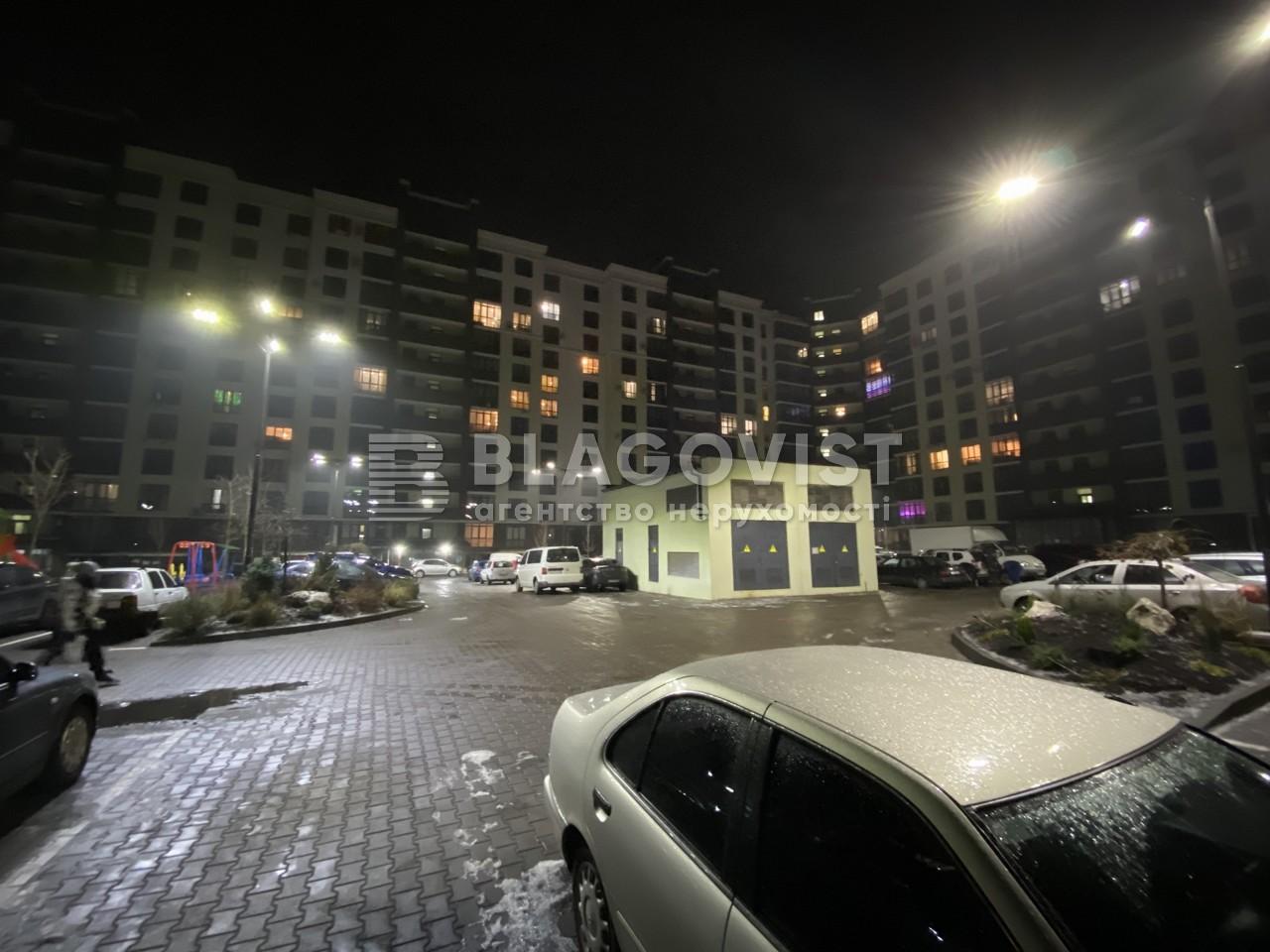 Квартира Z-731264, Радистов, 34, Киев - Фото 12