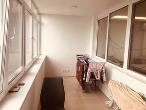 Квартира M-38402, Кондратюка Юрия, 3, Киев - Фото 20