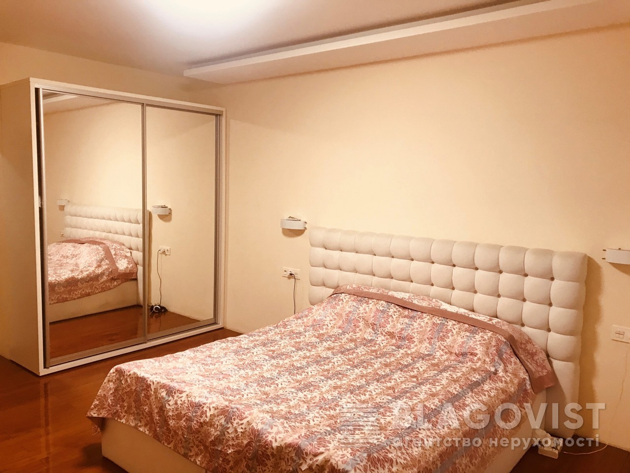 Квартира M-38402, Кондратюка Юрия, 3, Киев - Фото 10