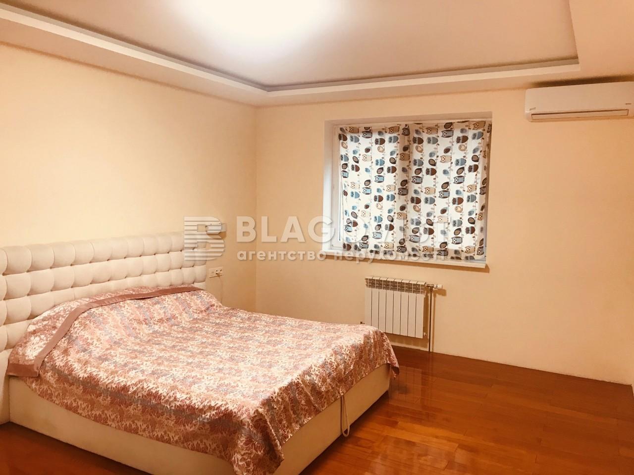 Квартира M-38402, Кондратюка Юрия, 3, Киев - Фото 11