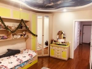 Квартира M-38402, Кондратюка Юрия, 3, Киев - Фото 14