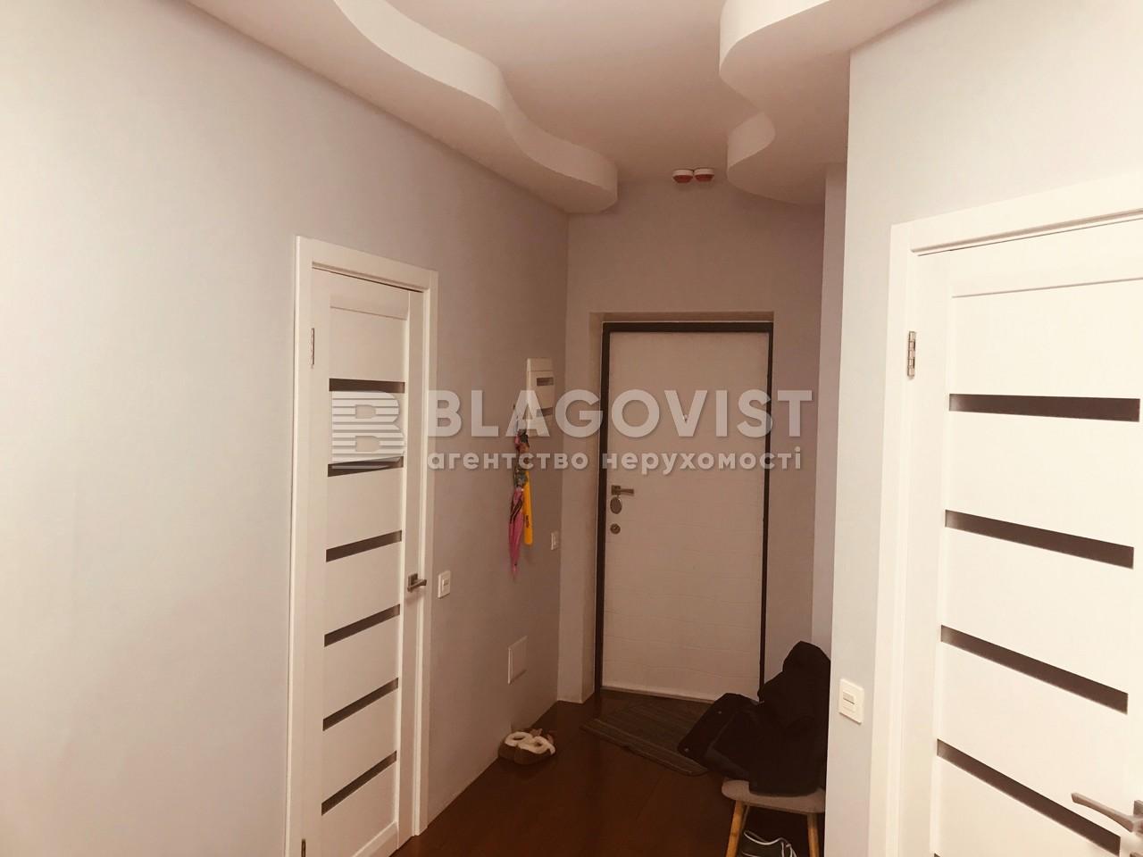 Квартира M-38402, Кондратюка Юрия, 3, Киев - Фото 22