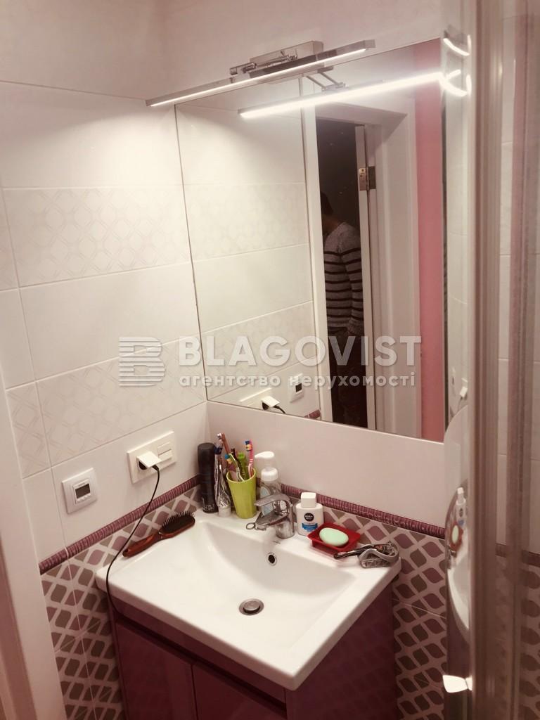 Квартира M-38402, Кондратюка Юрия, 3, Киев - Фото 18