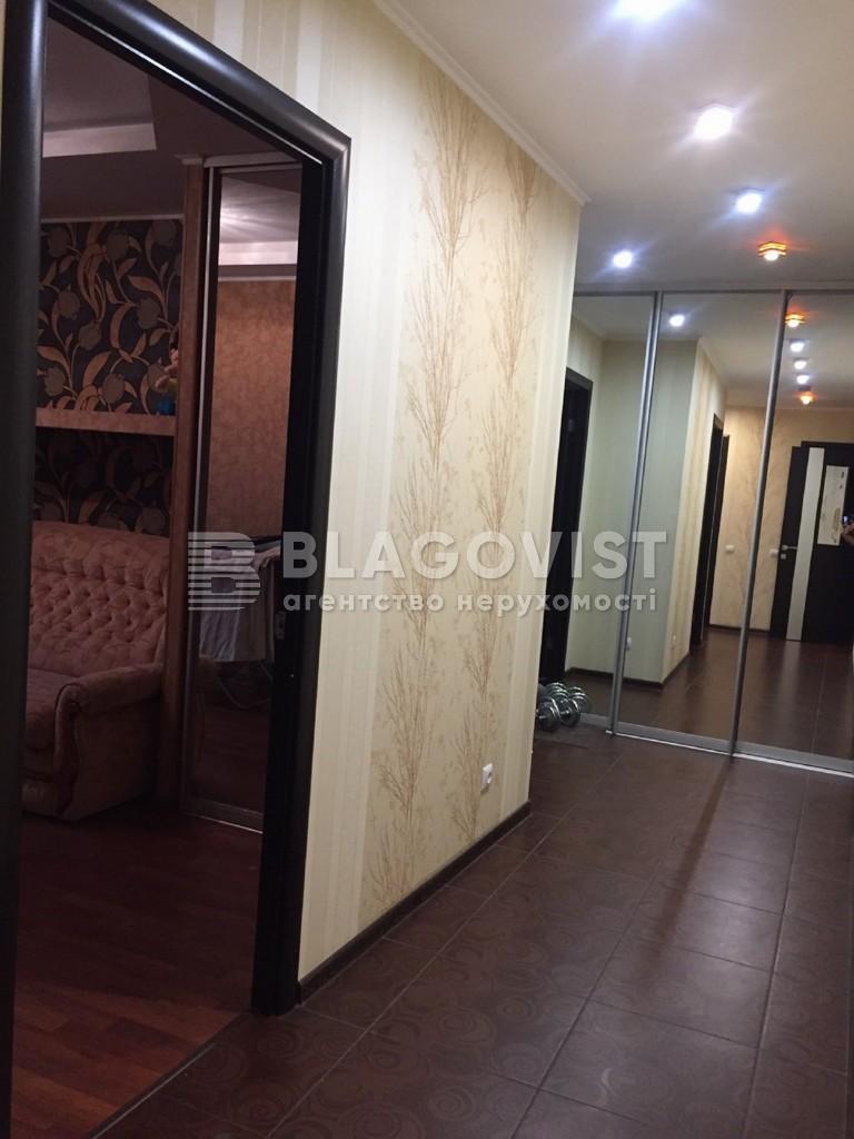 Квартира Z-728563, Шумского Юрия, 10, Киев - Фото 11