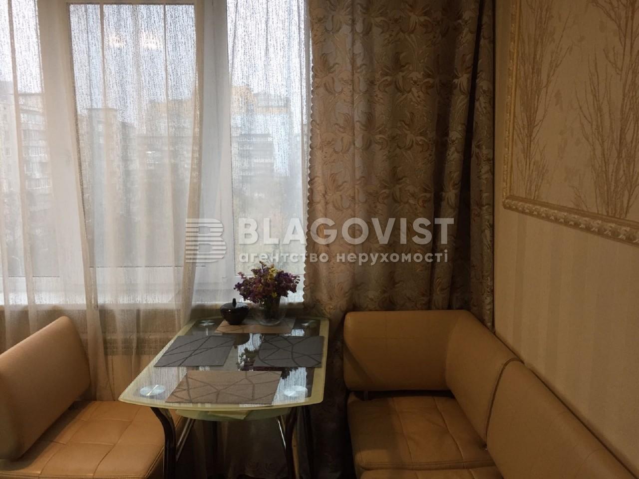 Квартира Z-728563, Шумского Юрия, 10, Киев - Фото 7