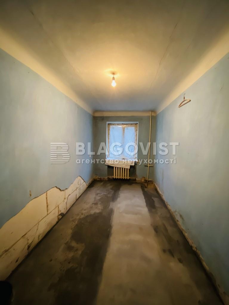 Квартира C-108604, Ольжича, 4, Киев - Фото 3