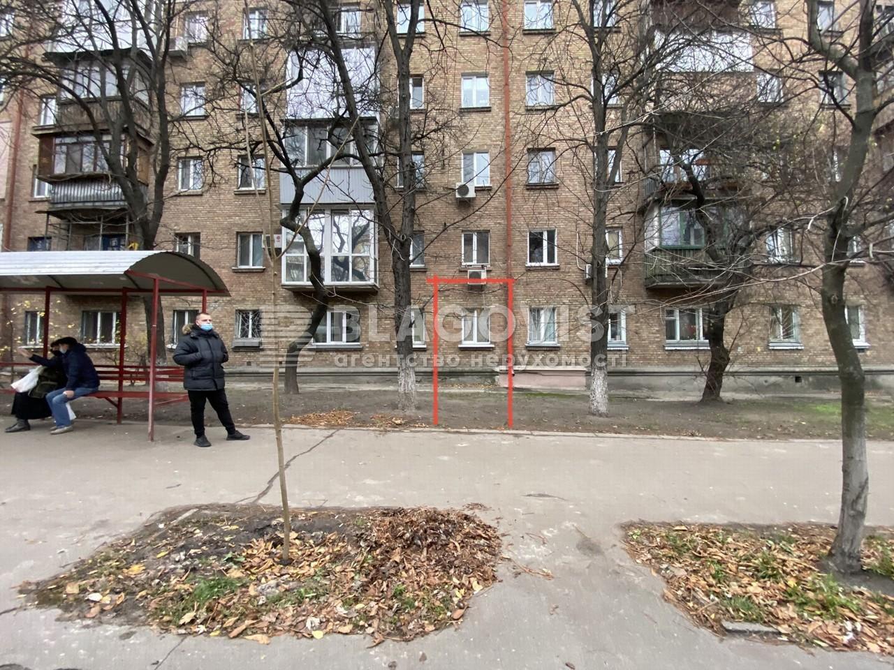 Квартира C-108604, Ольжича, 4, Киев - Фото 7