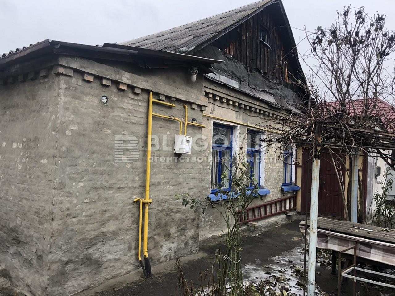 Земельный участок R-6107, Заветная, Киев - Фото 4