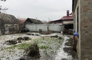 Земельный участок Заветная, Киев, R-6107 - Фото 5