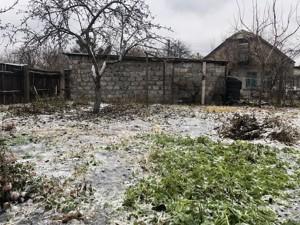 Земельный участок Заветная, Киев, R-6107 - Фото 6