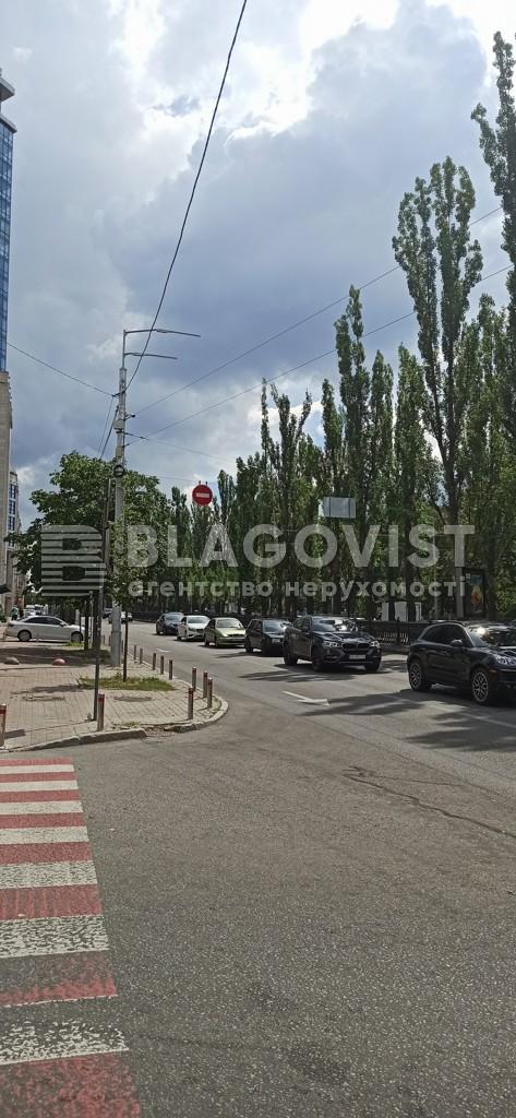 Квартира H-49029, Пирогова, 6а, Киев - Фото 5