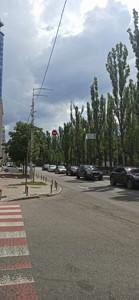 Квартира Пирогова, 6а, Київ, H-49029 - Фото3