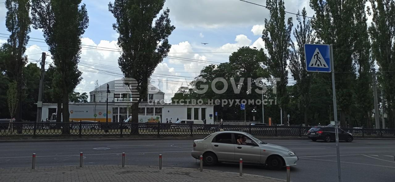 Квартира H-49029, Пирогова, 6а, Киев - Фото 6