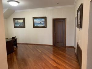 Дом Старокиевская, Козин (Конча-Заспа), F-44248 - Фото 9