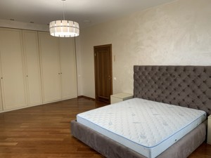 Дом Старокиевская, Козин (Конча-Заспа), F-44248 - Фото 7