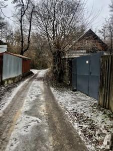 Будинок Кіровоградський пров., Київ, Z-324572 - Фото 12