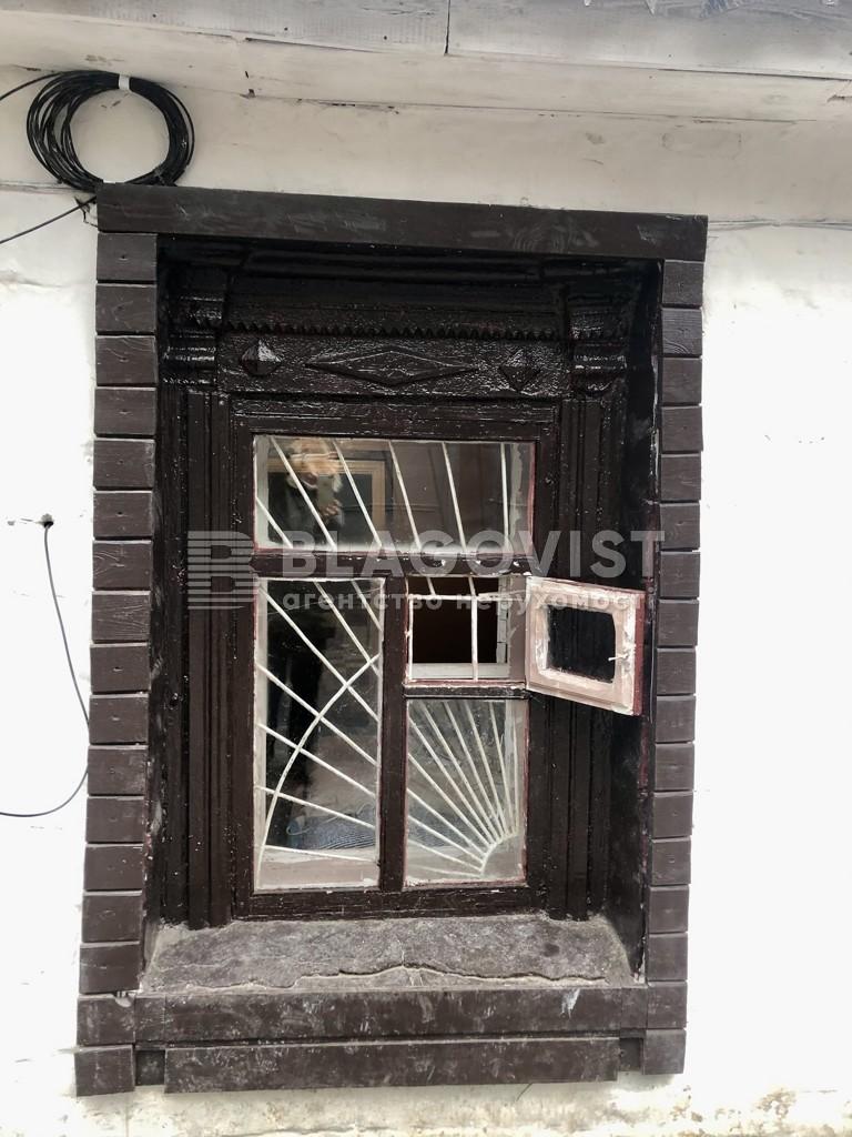 Дом Z-324572, Кировоградский пер., Киев - Фото 7