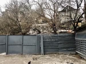 Дом Z-324572, Кировоградский пер., Киев - Фото 10