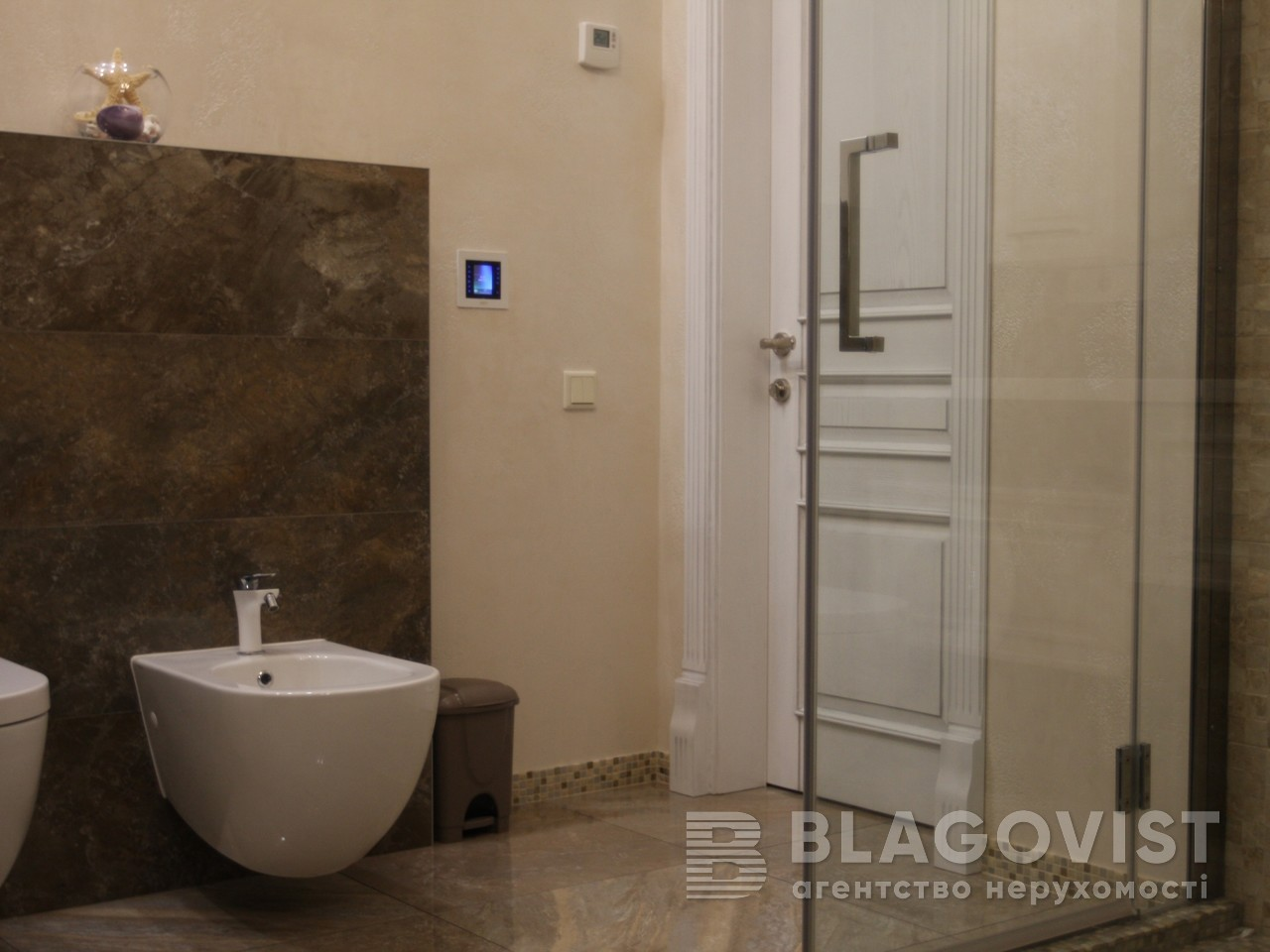 Квартира E-40415, Оболонская набережная, 19, Киев - Фото 5