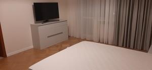 Квартира Лесі Українки бул., 7б, Київ, C-94218 - Фото 16