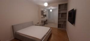 Квартира Лесі Українки бул., 7б, Київ, C-94218 - Фото 17