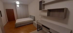 Квартира Лесі Українки бул., 7б, Київ, C-94218 - Фото 13