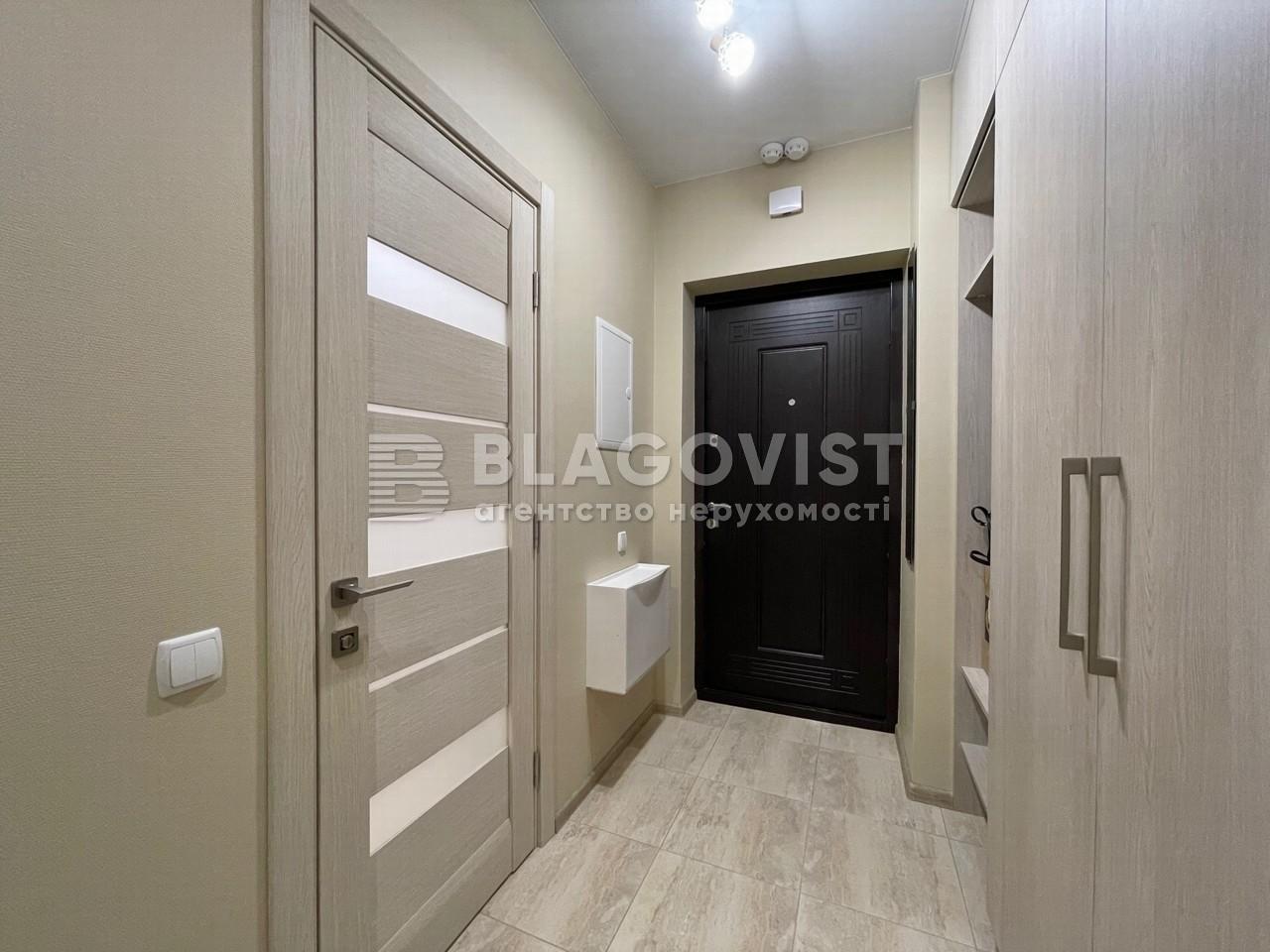 Квартира Z-778228, Правды просп., 41а, Киев - Фото 11