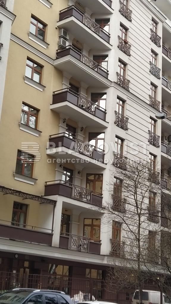 Квартира H-49029, Пирогова, 6а, Киев - Фото 7