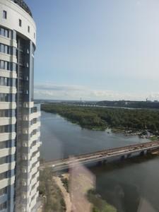 Квартира Z-733842, Микільсько-Слобідська, 3а, Київ - Фото 9