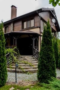 Дом Рожны, Z-717809 - Фото2