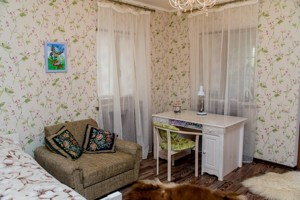 Дом Z-717809, Рожны - Фото 11