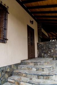 Дом Z-717809, Рожны - Фото 19