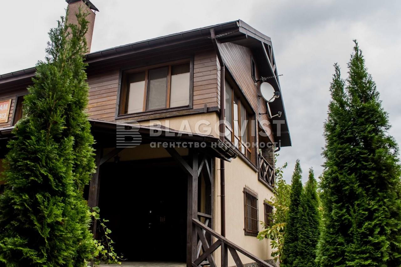 Дом Z-717809, Рожны - Фото 2
