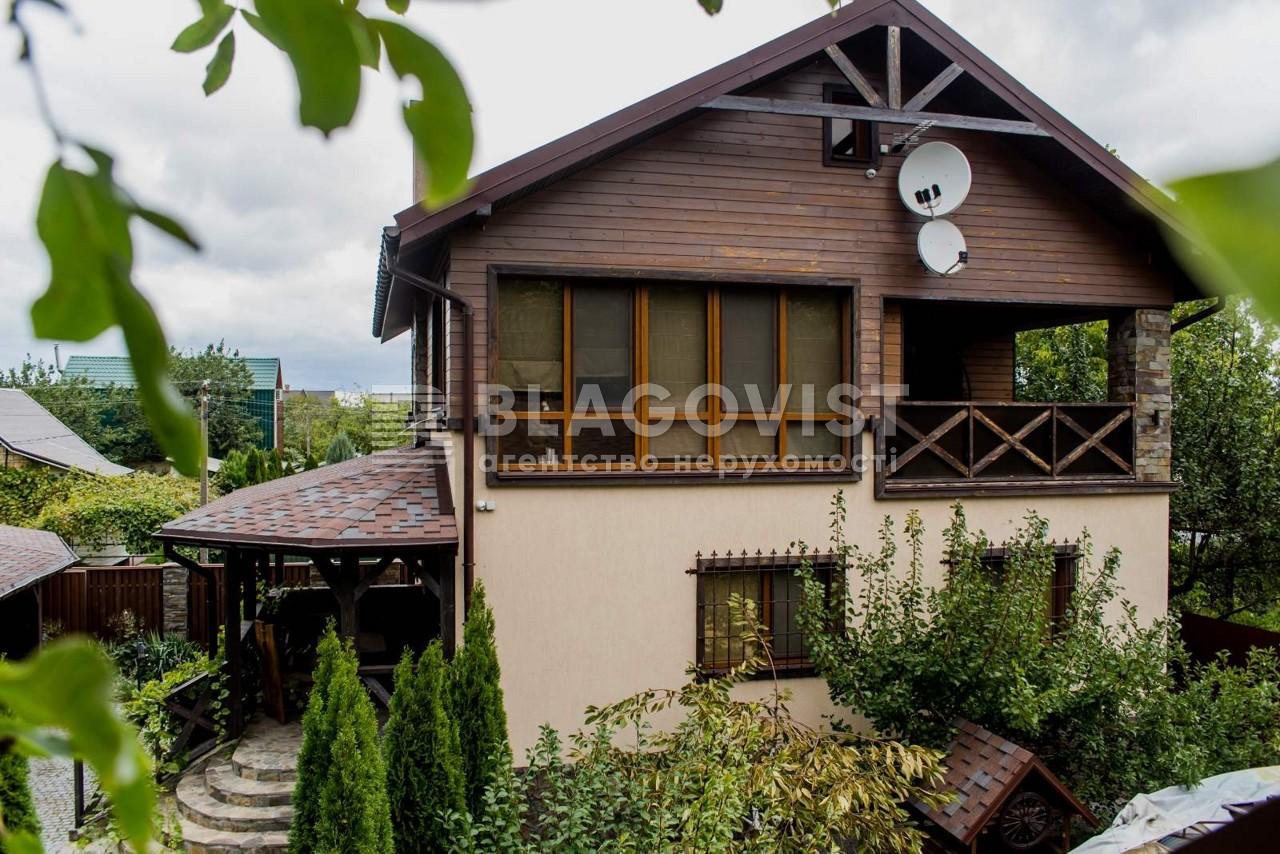 Дом Z-717809, Рожны - Фото 6