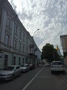 Нежитлове приміщення, Михайлівська пл., Київ, H-49075 - Фото
