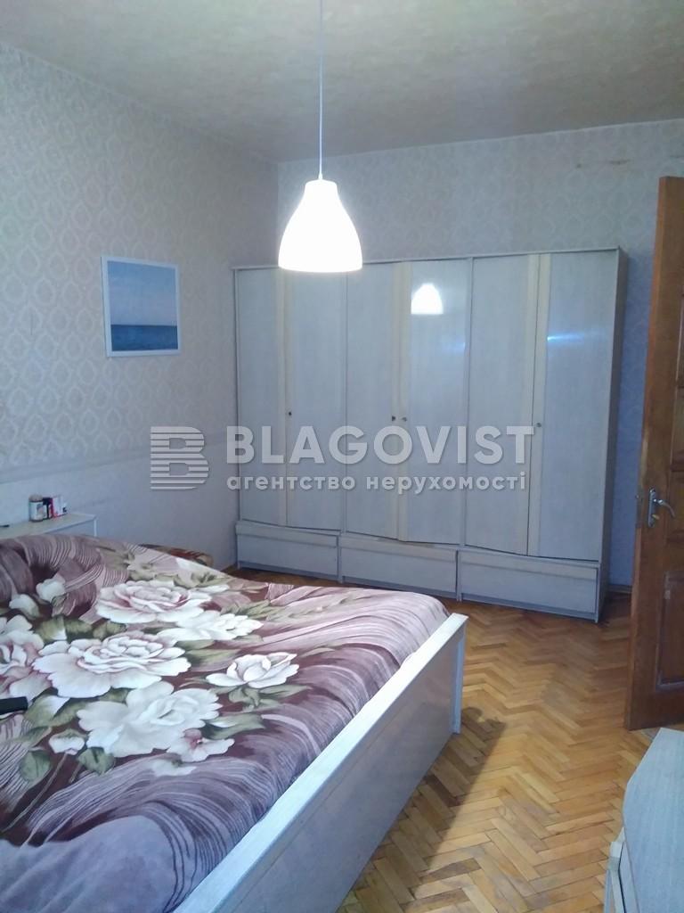 Квартира Z-263916, Автозаводська, 27в, Київ - Фото 7