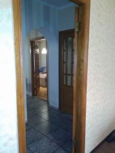 Квартира Z-263916, Автозаводська, 27в, Київ - Фото 8