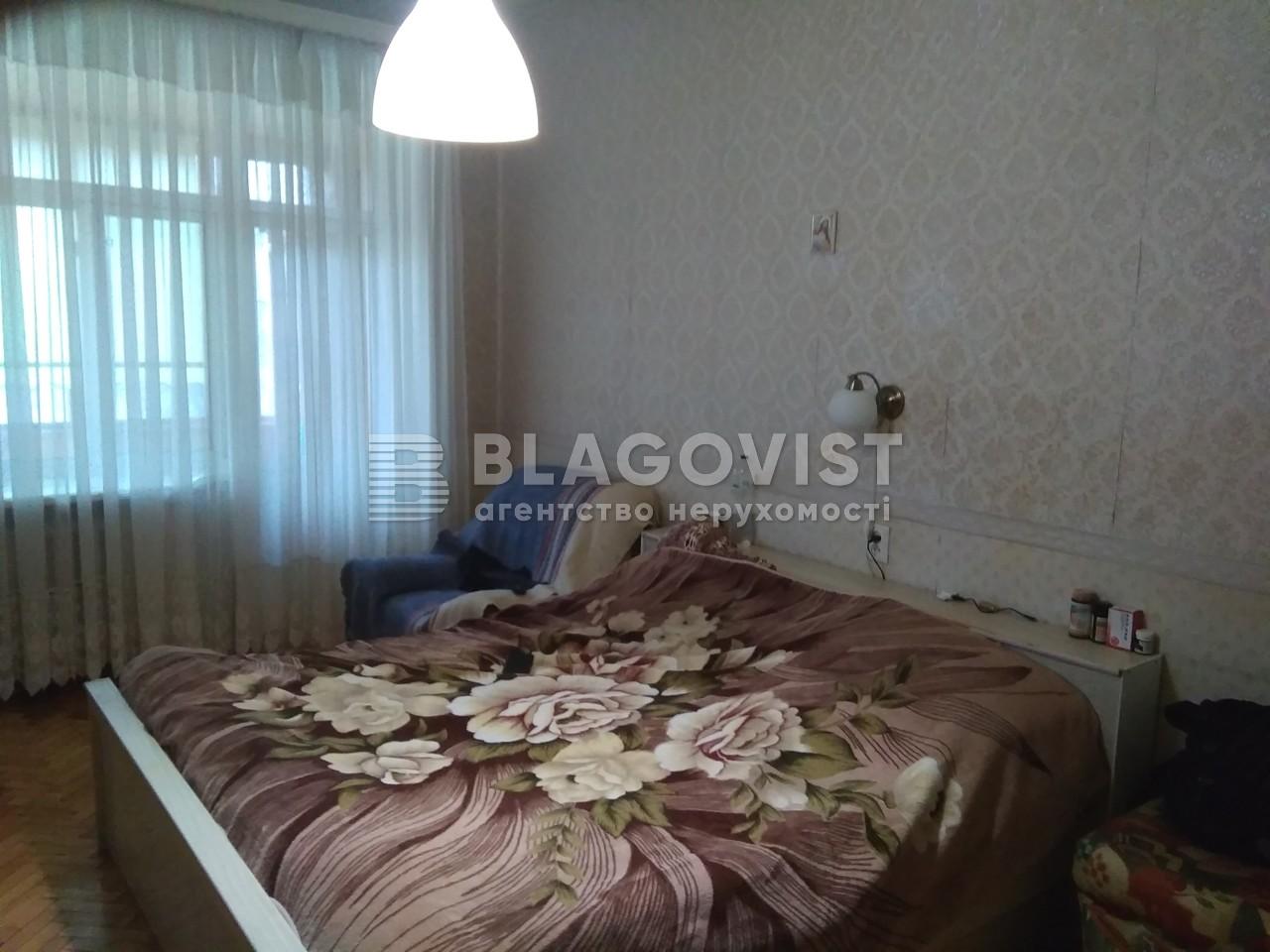 Квартира Z-263916, Автозаводська, 27в, Київ - Фото 6