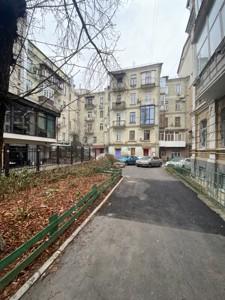 Квартира Кропивницкого, 8, Киев, Z-703585 - Фото3