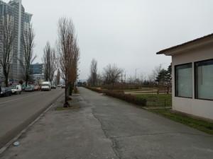 Нежилое помещение, Миколайчука Ивана (Серафимовича), Киев, H-49044 - Фото 4