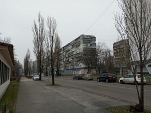 Нежилое помещение, Миколайчука Ивана (Серафимовича), Киев, H-49044 - Фото 5